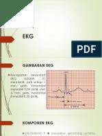 Presentasi EKG