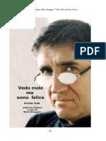 VEDO MALE MA SONO FELICE.pdf