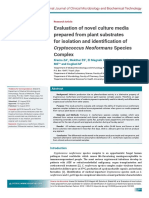 2018 Evaluation of novel culture media.pdf