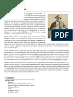 P._G._Wodehouse.pdf