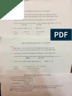 Drugi pismeni 5--razred matematika.pdf