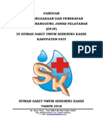 COVER HPK