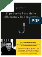 kupdf.net_el-pequeno-libro-de-la-influencia-y-la-persuasion.pdf
