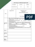 Materi Pengantar Manajemen s1 2013