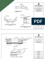 T06_1A_15315016_TsamaraLuthfiaHenviandini.pdf