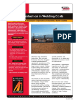 35% Reduction in Welding Costs.pdf