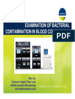 Enseval Examination of Bacterial Contamination in Blood Components Biomerieux.pdf