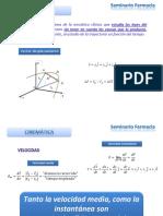 Seminario-Cinemática, Newton,W y E.pdf