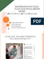 flu singapura.pptx