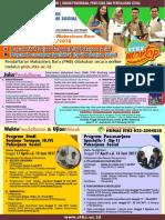 Poster PMB STKS 2017 okay.pdf