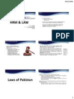 4 Qasim.pdf