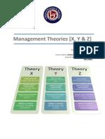 Theory XYZ.docx