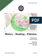 BANKING IN PAKISTAN.docx
