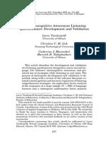 The_metacognitive_awareness_listening_qu.pdf