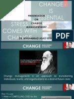 change managemeny no 1.pptx