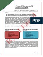 Summary Number.docx