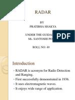 radarppt.pdf