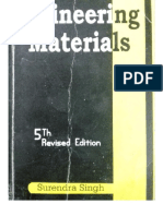 Engineering Materials by S. Singh.pdf