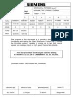 Tsp09265 Ex ECU Issue 9