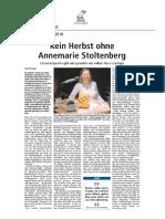 Tyler_Launen_Kreiszeitung Stuhr_13.10.2018.docx