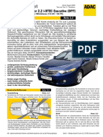 Honda_Accord_Tourer_2_2_i_DTEC_Executive__DPF_.pdf
