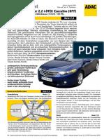 Honda_Accord_Tourer_2_2_i_DTEC_Executive__DPF_.pdf