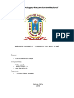 ANÁLISIS-DE-CRECIMIENTO-Y-DESARROLLO-EN-PLANTAS-DE-MAÍZ (1).docx