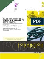 El afrontamiento de la muerte y el duelo en la etapa infantil.pdf