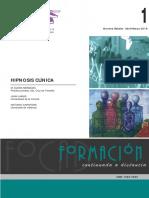 Hipnosis Clínica.pdf