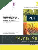 Fundamentos de los equipos de trabajo y del trabajo en equipo.pdf