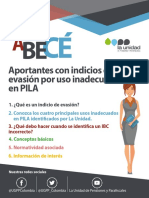 Abec aportantes con indicios de evasion por uso inadecuado en PILA 2.pdf
