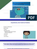 Presentación Psicosis Infantil COM.pdf