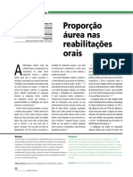 Revista Dentista Hoje - 2015