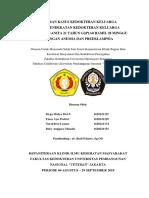 44217_KDK IBU HAMIL DENGAN ANEMIA DAN PREEKLAMPSIA.pdf