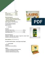 134690459-Jamu-Herbal-Terstandar-Fitofarmaka.rtf