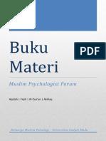 BukuMateriMP4.pdf