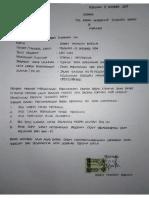 buka (5).pdf