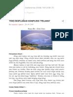 TEKS EKSPLANASI KOMPLEKS _PELANGI_.pdf