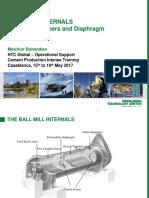 Day 1_5_BALL Mill Internals_MBu.pdf