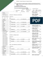 Te Apuesto - Apuestas Deportivas, Apuestas de fútbol_.pdf