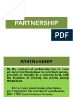 HANDOUT-PARTNERSHIP-GENERAL-PROVISION.pptx