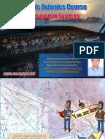 Navigation (Basic Course)