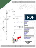 Exercicio 15 - Fixa Peças Eletro-Aproximação Lenta _ ISO_A4