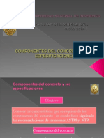 3.0 cemento1.pdf