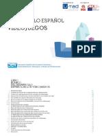LibroBlancoDEV alta_compr.pdf