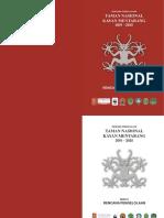buku i rptn_1.pdf
