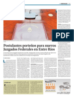 El Diario 15/10/18