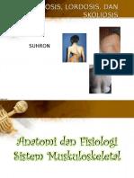 kifosis-lordosis-dan-skoliosis winda.ppt