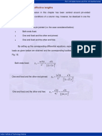 5_effective_lengths.pdf