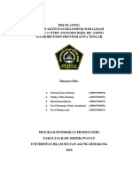 PRE PLANING TAK ISOLASI SOSIAL.docx